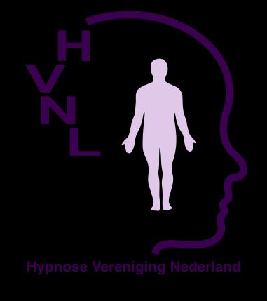 Logo HVNL
