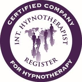 internationaal register hypnotherapeut